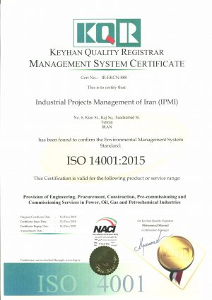 ISO_140012015-1